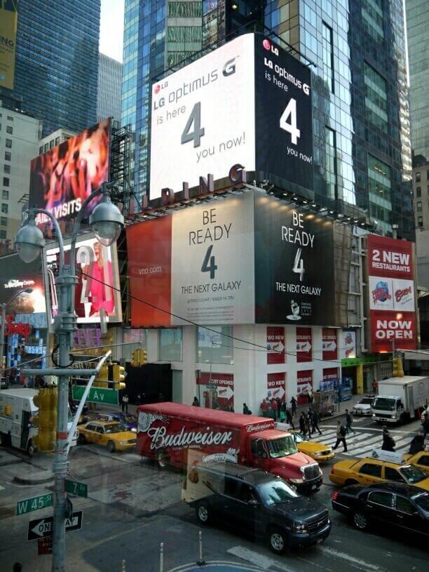 lg_samsung_times_square