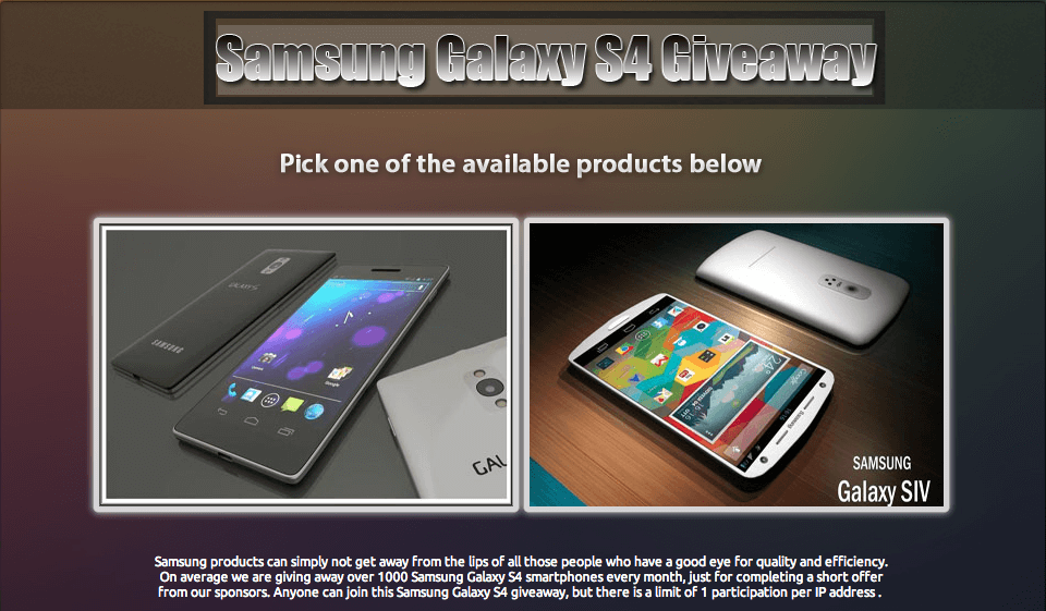 samsung_galaxy_s4_facebook_giveaway