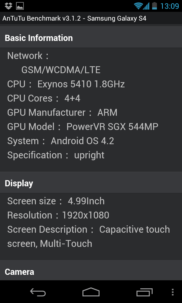 samsung_galaxy_s4_antutu_benchmark_specifications