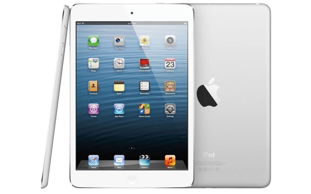 uae girl kidnaps herself for an ipad in ransom