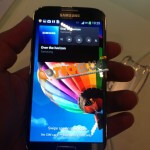 Samsung Declares Galaxy S4 as Good, But not the Best – Report