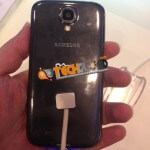 Samsung Galaxy S4 Dubai Release Date and Price Confirmed – Hands On