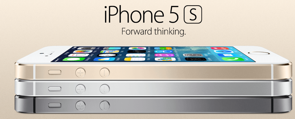 iphone_5s_release_date