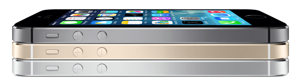 iphone_5S_golden_silver_black_release_date