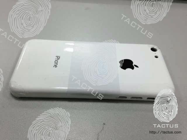 budget_iphone_plastic_body