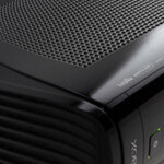 Xbox 720 Unveiling Delayed with Release Date and Price – Rumor