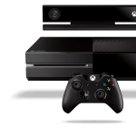 Xbox_one_pre_orders_uk