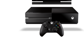 Xbox One Pre-Orders Go Live on Blockbuster.co.uk for £20