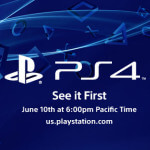 sony_ps4_release_date_playstation_e3_press_conference