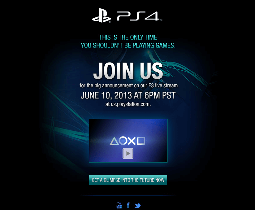 playstation4_release_date_e3_conference_june_10