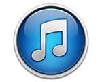 Apple Released iTunes 11.0.3 With Minor Improvements &#8211; Download