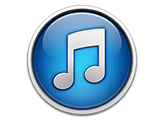 Apple Released iTunes 11.0.3 With Minor Improvements – Download