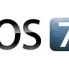 ios_open_source