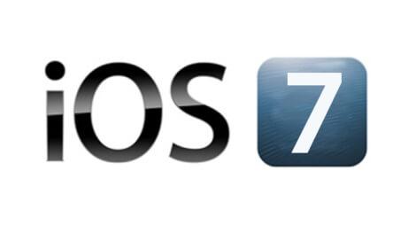 ios7_beta