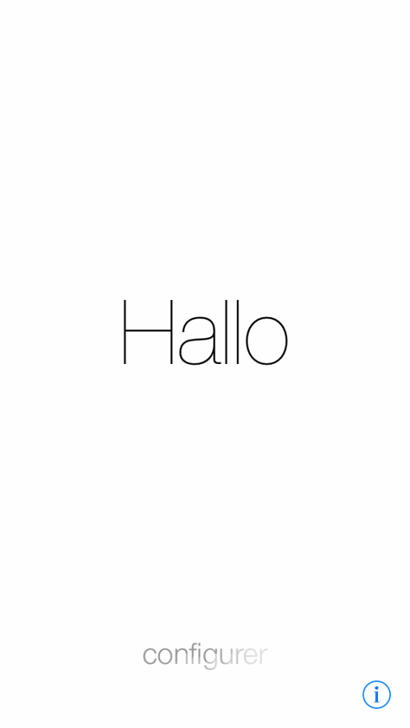 ios_7_welcome_screen