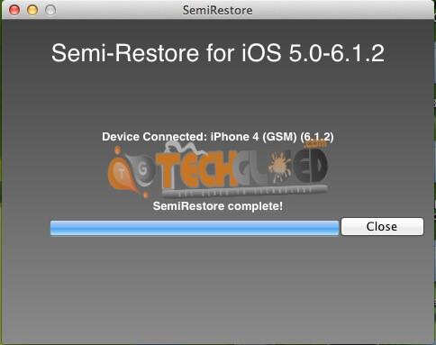 semi_restore_done