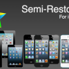 semi_restore_iphone_ipod_ipad