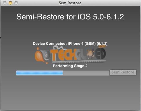 Semi_restore_iphone_4