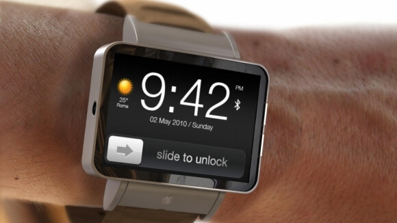 apple_iwatch_release_date