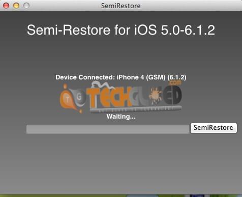 download_semi_restore_Mac