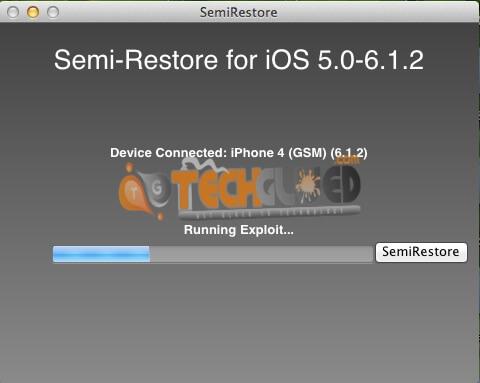 download_semi_restore_windows