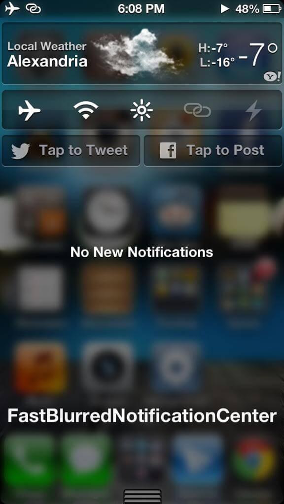 fast_blurred_notificaion_cydia