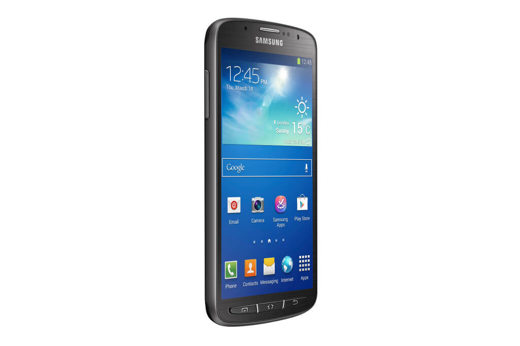 galaxy_s4_active_images
