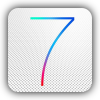 download_ios_7_beta_1