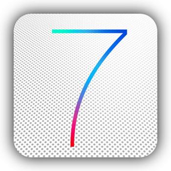 iOS-7-logo1