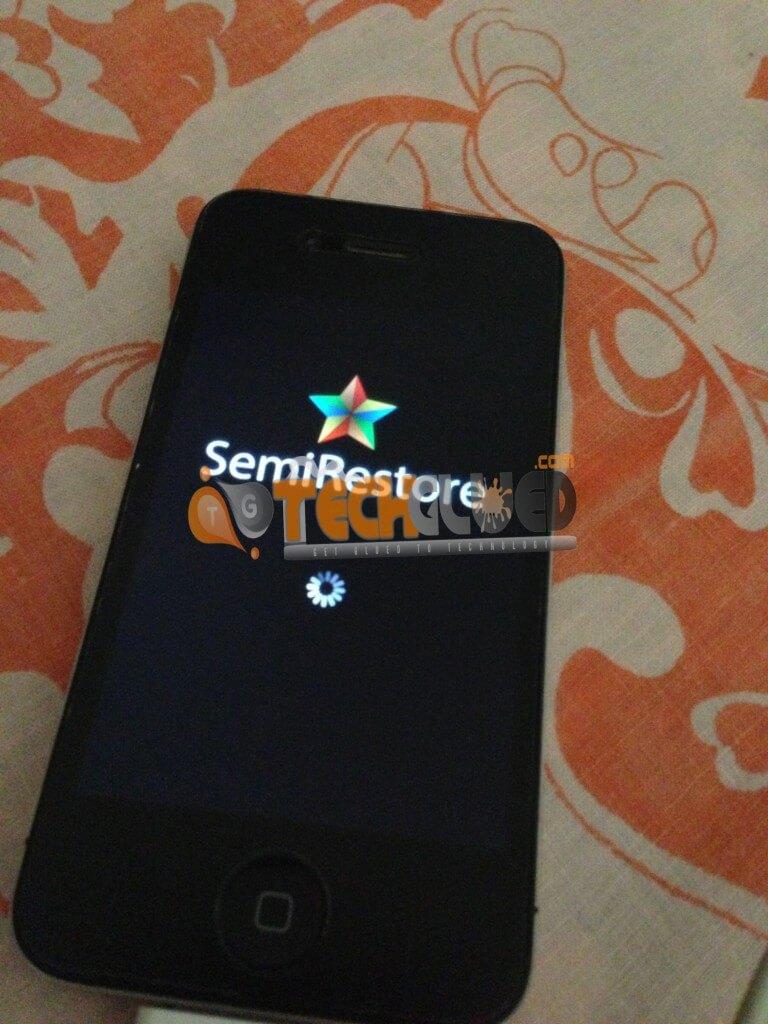 iphone_4_semi_restore_download