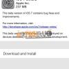 download_ios7_beta_2