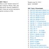 ios_7_beta_2_download_link_ipad