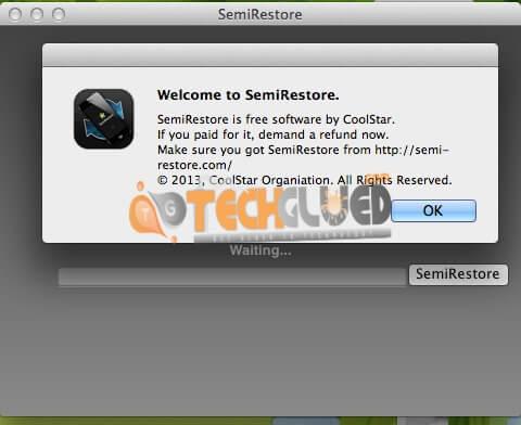 semi_restore