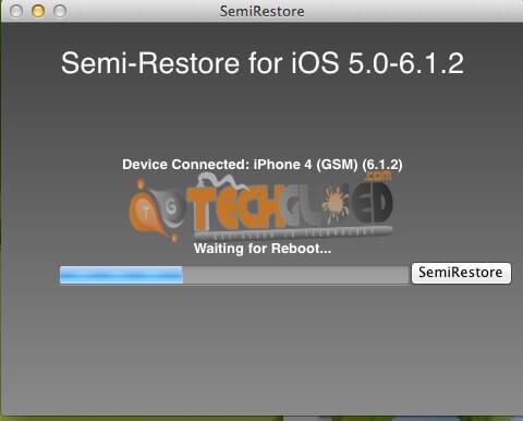 semi_restore_iphone_5