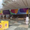 wwdc_13_banner_image