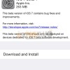 download_ios_7_beta_4_ios_7_GM