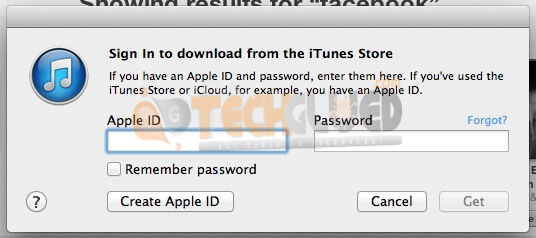 create an apple account without credit card