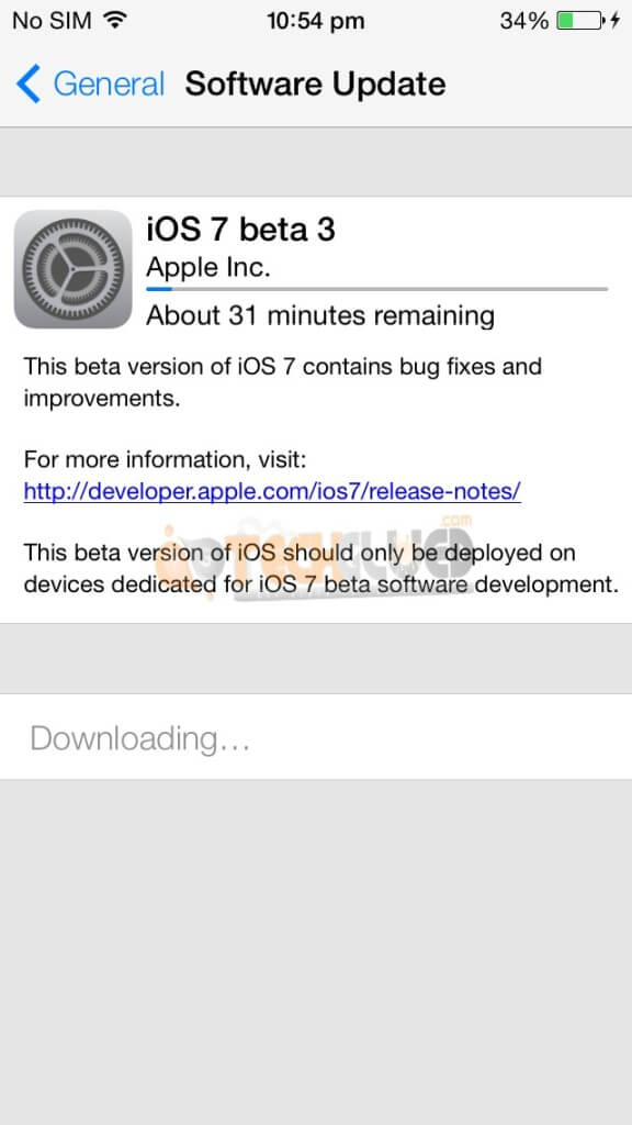 download_ios_7_beta_3