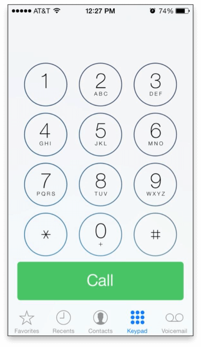 ios_7_beta_4_call_screen
