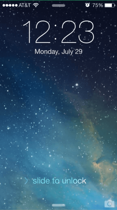 ios_7_beta_4_lock_screen