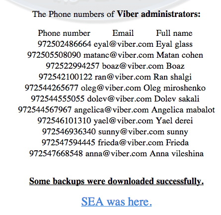 viber_hacked_aministrator_phone_numbers