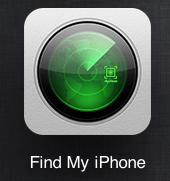 find_my_iphone_5_icloud
