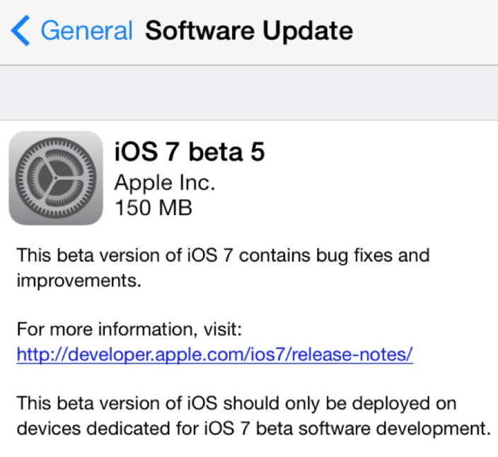 download_ios7_5_beta_5