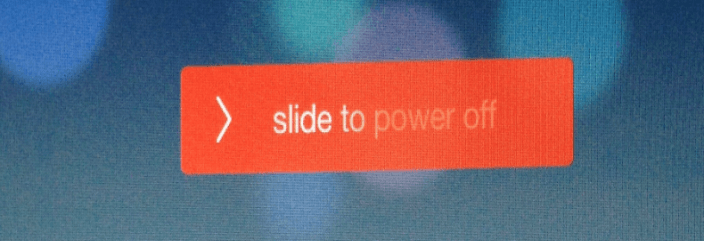 slide_power_off_ios_7