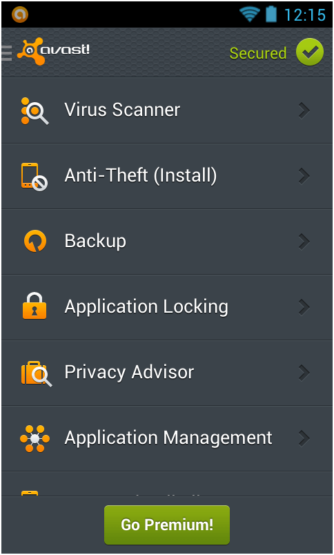 top_security_apps_android_list