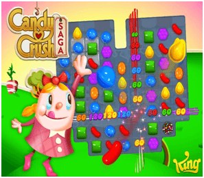How Do I Connect Candy Crush To Facebook Iphone.html