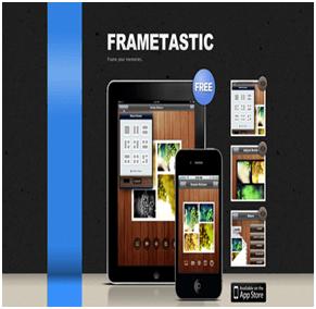Framtastic