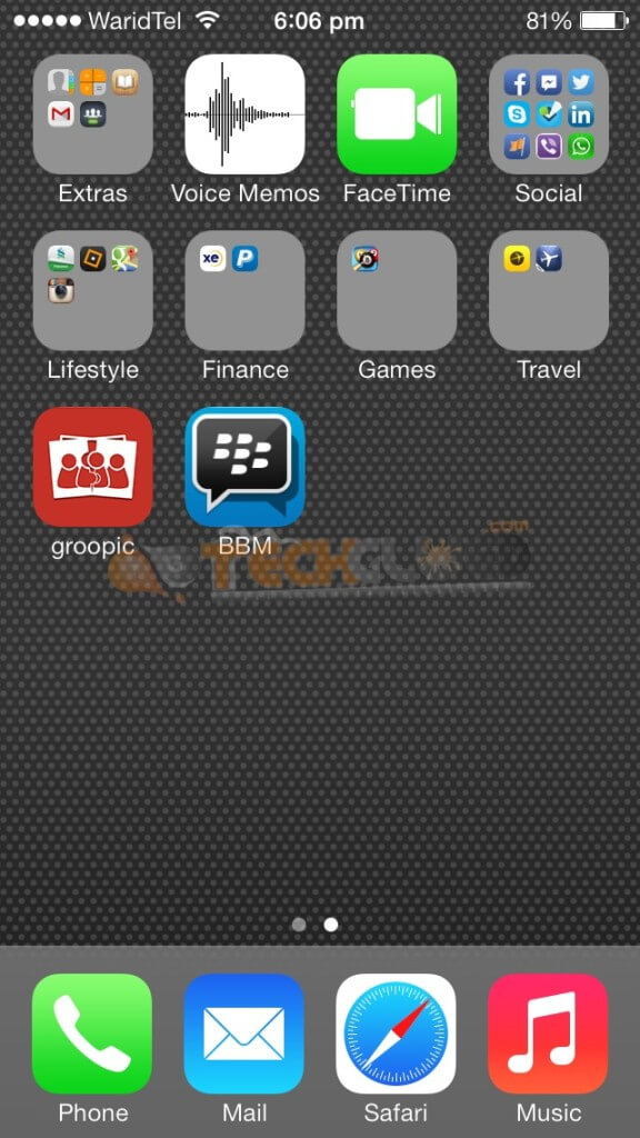 BBM_for_iphone_download