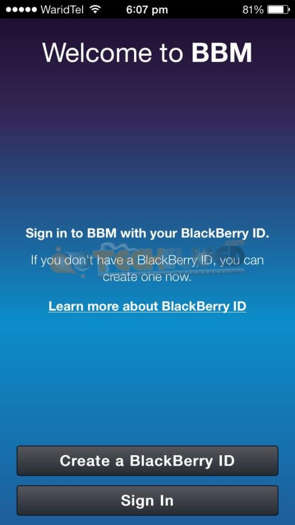 bbm_for_ios