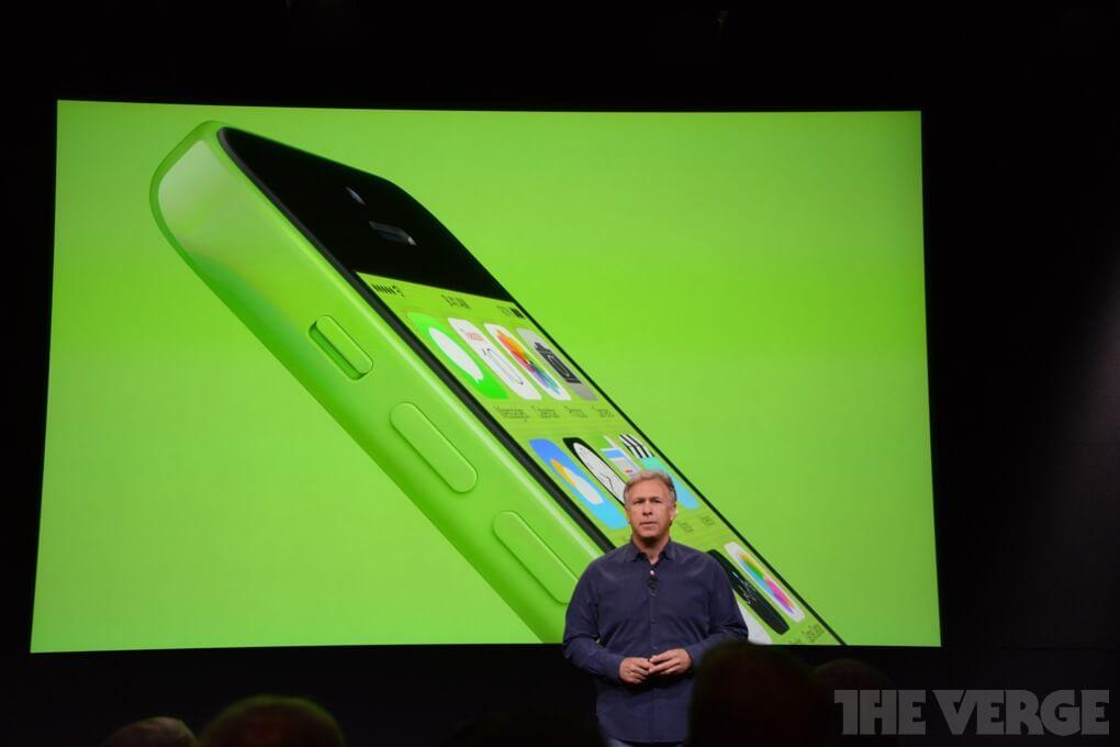 iphone_5C_release_date